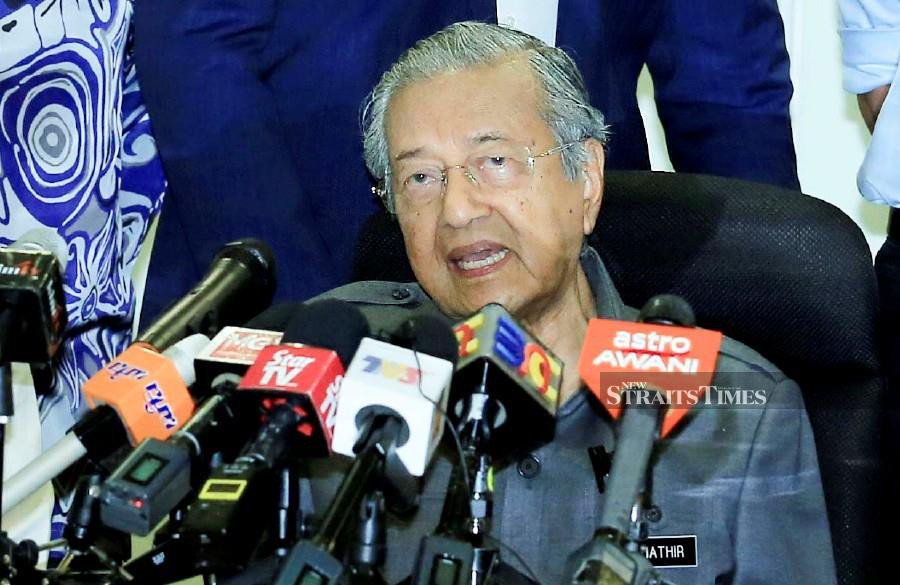Special cabinet meeting to discuss Shared Prosperity Vision