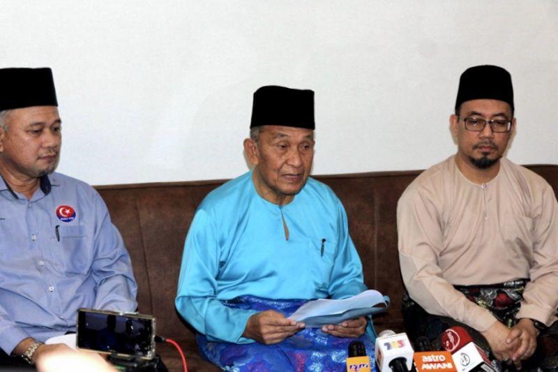 Johor religious dept denies alleged abuse in anti-Shiah raid on Monday