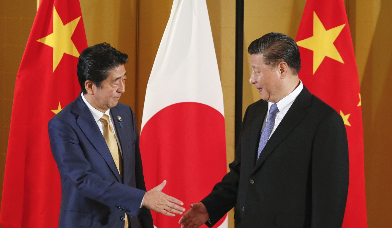 Indonesia set to choose Japan over China to get second rail mega-project on track