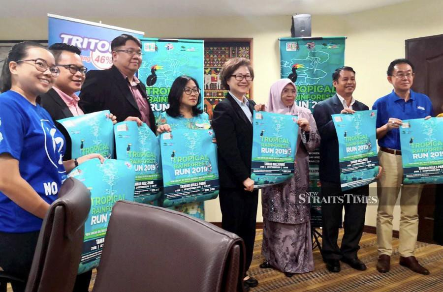 Sabah says money offered by cargo ship's rep not enough to repair corals