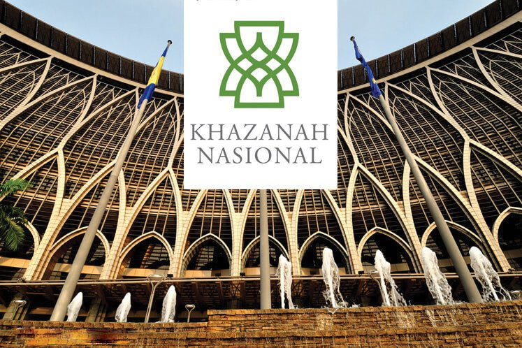 Khazanah divests stake in Indonesia toll concession to Canada pensionfund