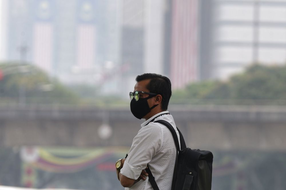 As status quo fails, experts moot long arm of law to punish haze culprits