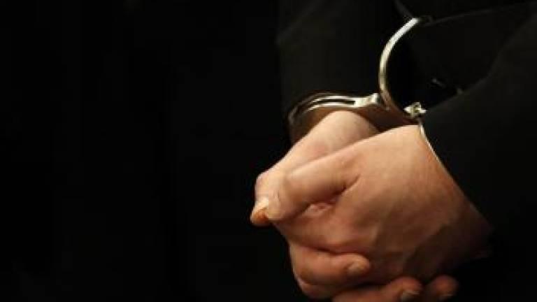 Remand order extended for Singaporean in murder case