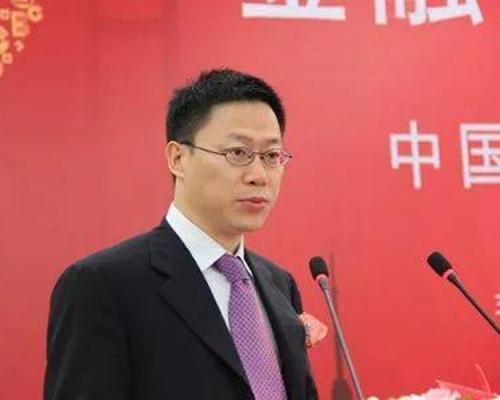 廖岷将应邀率团赴美 举行中美经贸问题副部级磋商