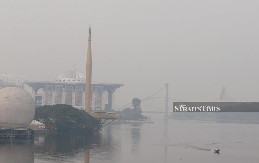 Warriors's Day march-past postponed due to haze