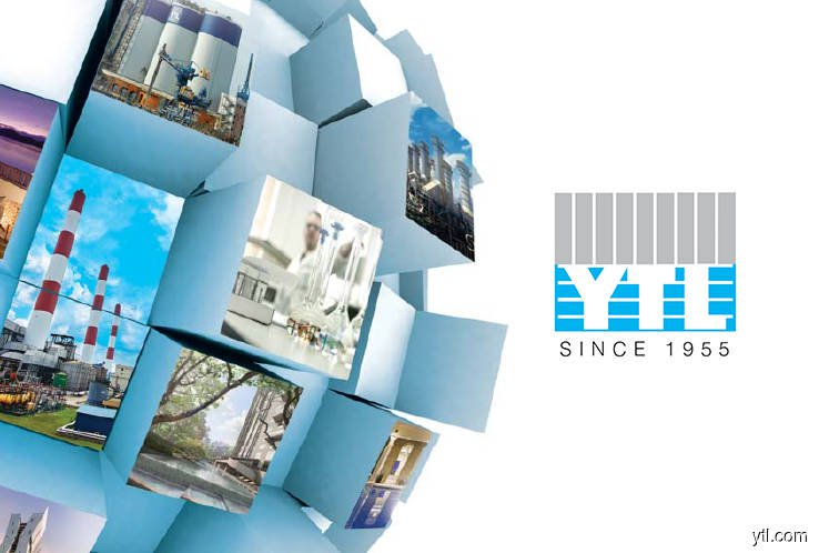 YTL Corp extends YTL Land privatisation offer deadline to Oct 7