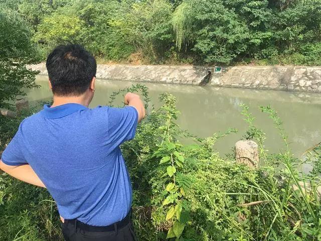 女子阻丈夫酒驾被掟碎手机 离奇堕河身亡