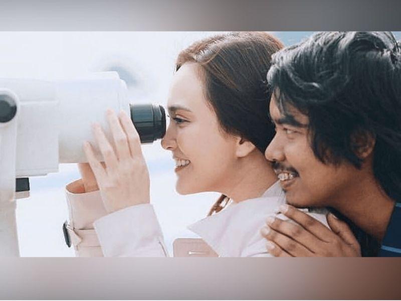 """""""Kita Kita"""" gets an Indonesian remake"""