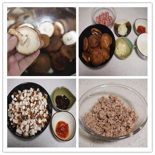 五道香菇食谱,一周下来吃法不重样,省钱过百元,家人还吃的香