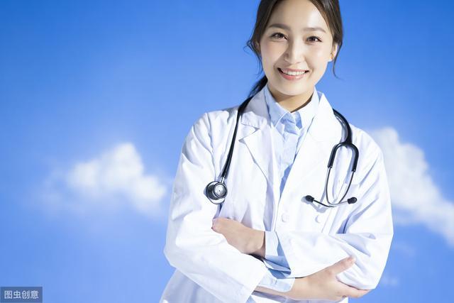 为什么医院有工作了三十年还是主治医师的人?真相来了