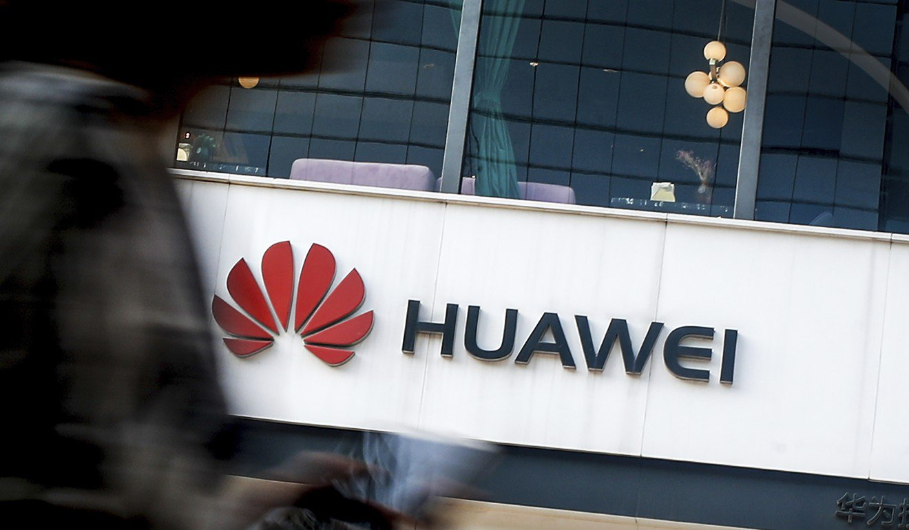 Indonesia's top phone carrier leaves door open for Huawei 5G