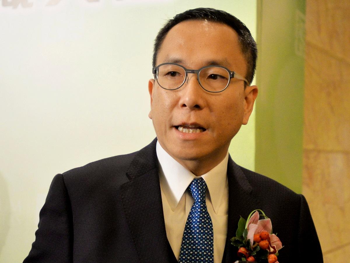 福建社团联会澄清无推动会员参与「清洁香港」 报警追查造谣者