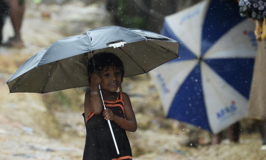 UN urges probe of Rohingya killings in Bangladesh