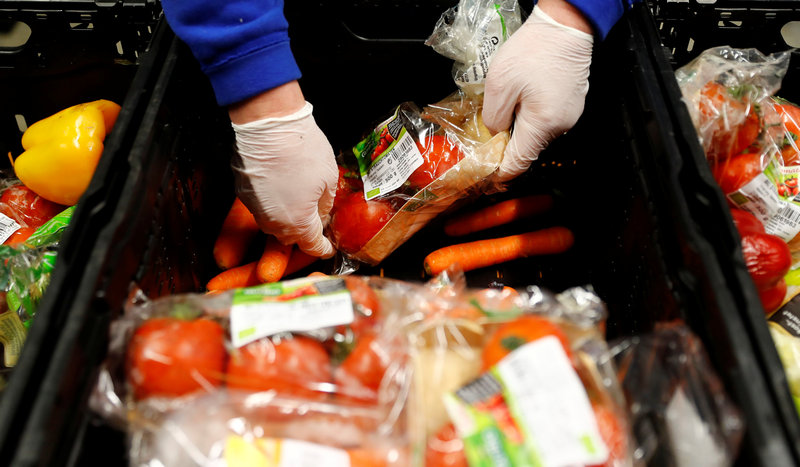 Bill to regulate Food Bank Malaysia activities, protect donors to be tabled, says minister