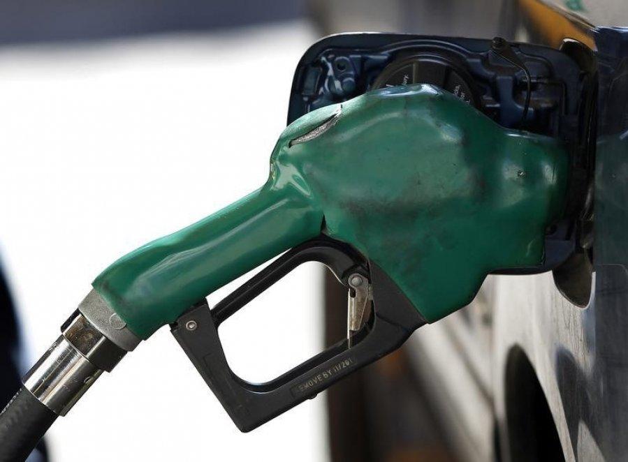 新一周油价出炉! RON97上涨14仙