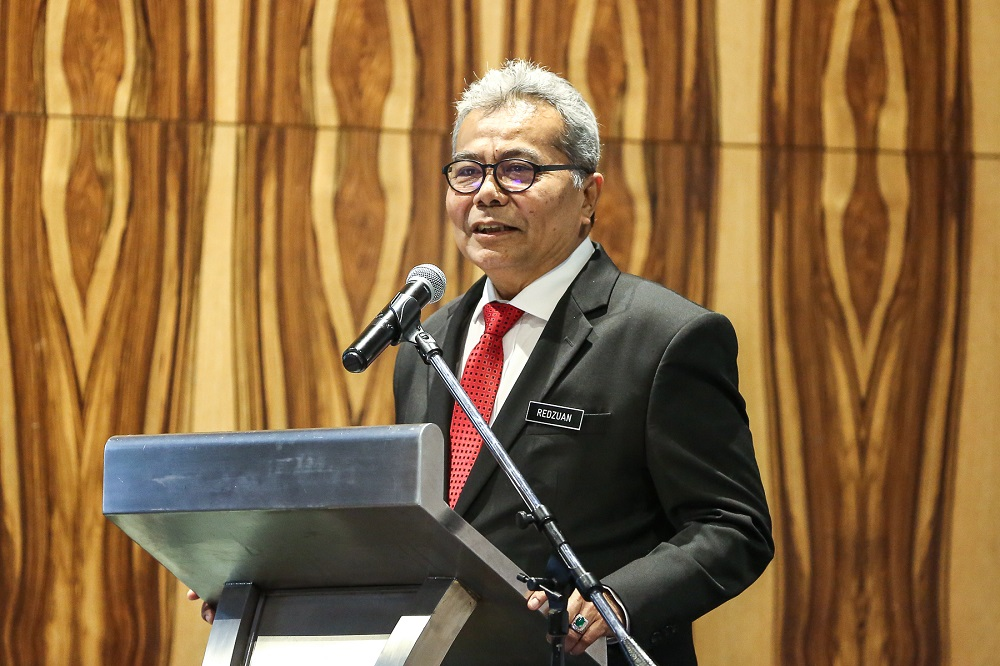 Minister: 2020 Budget to comply with essence of Shared Prosperity Vision