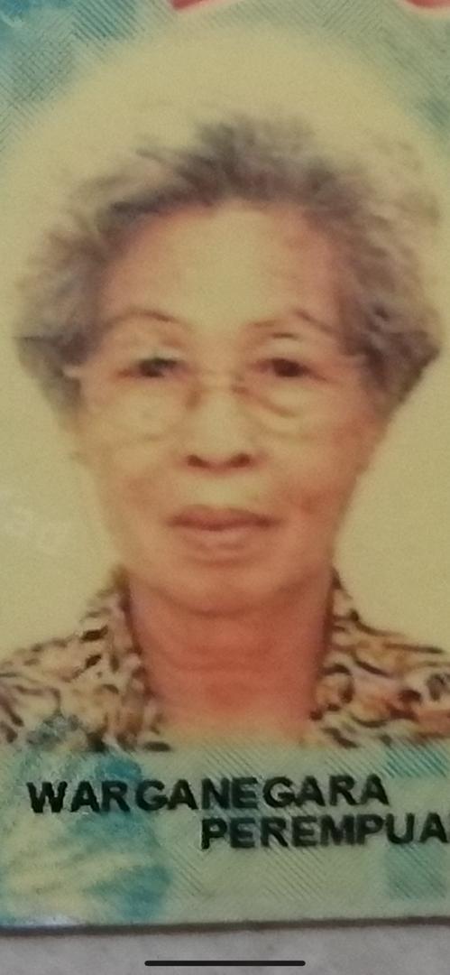 老妇卧尸睡房命案 警扣留61岁次子助查
