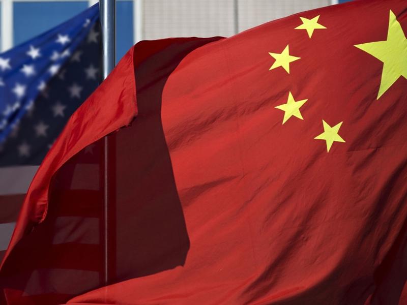 美豁免437种中国货关税 规模为歷次最大
