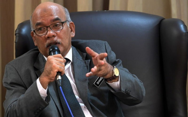 MACC to get more clout to probe 'unusual wealth' cases