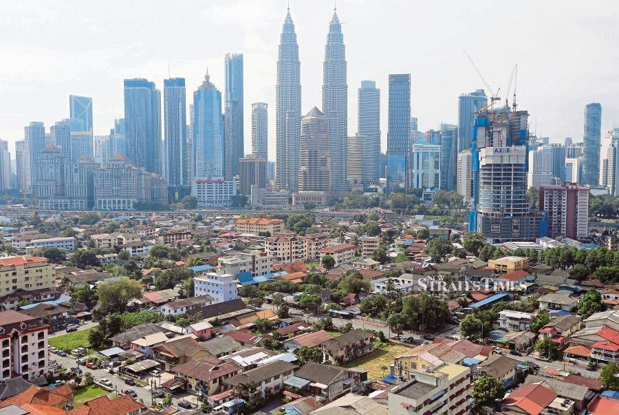 High hopes of sealing Kg Baru deal
