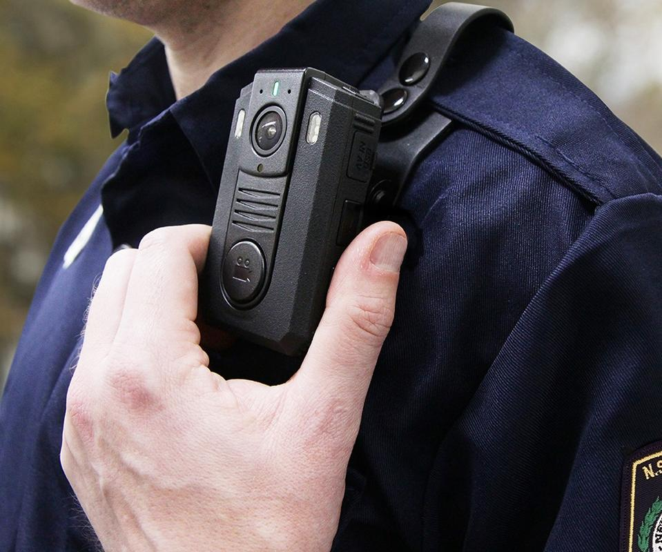 PDRM To Adopt Body Cameras And CCTVs At Lockups To Prevent Corruption And Abuse