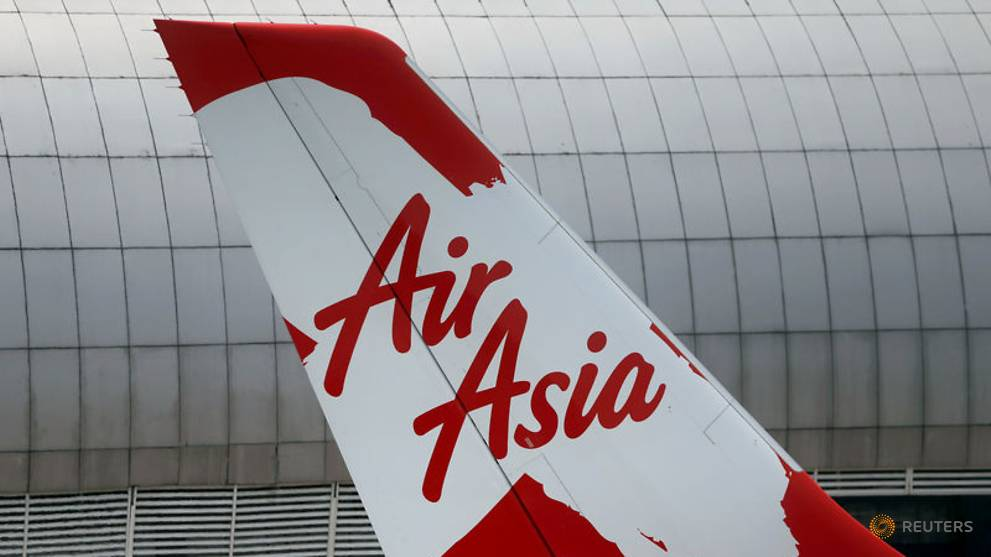 More than 740 passengers affected after Ipoh flights cancelled due to haze