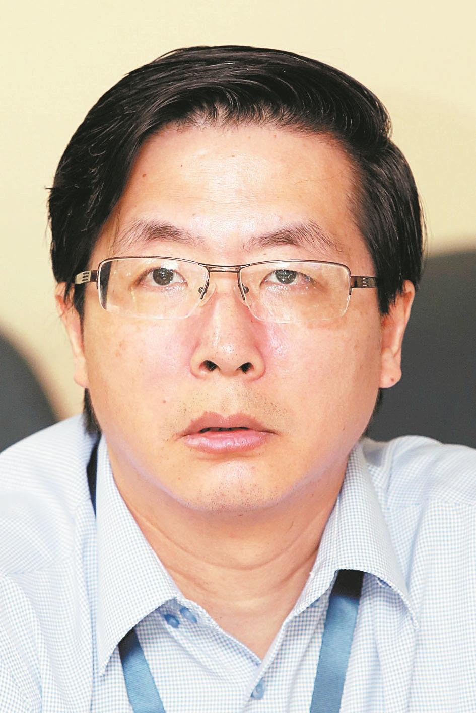 首相署副部长病逝 柔州将迎首场补选