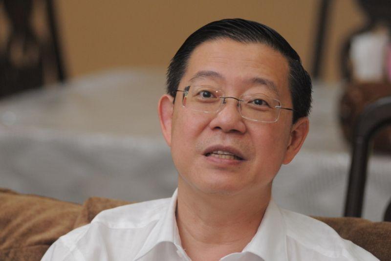 N.Sembilan DAP convention passes resolution to make good on Pakatan manifesto promises