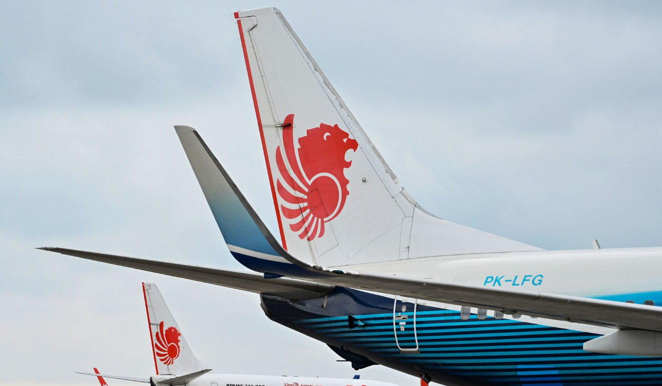 Lion Air, Indonesian regulator object to Boeing 737 MAX crash report, amid concerns of too much blame
