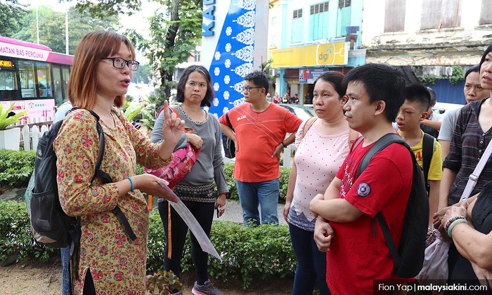 Cabinet to discuss Kampung Baru land price offer