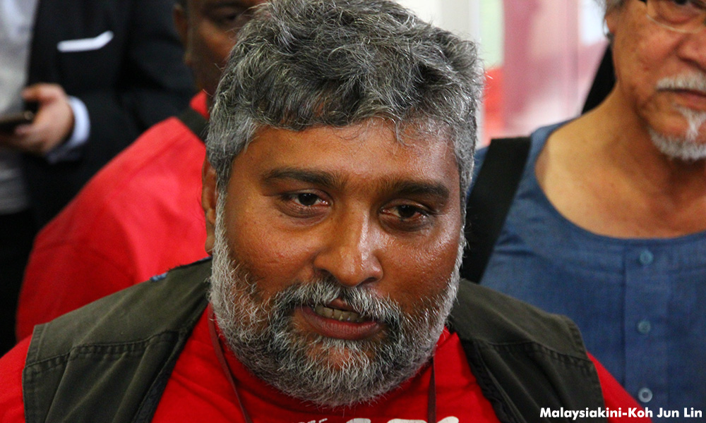 PSM: Kudos for willing to help struggling student, but find long-term solution