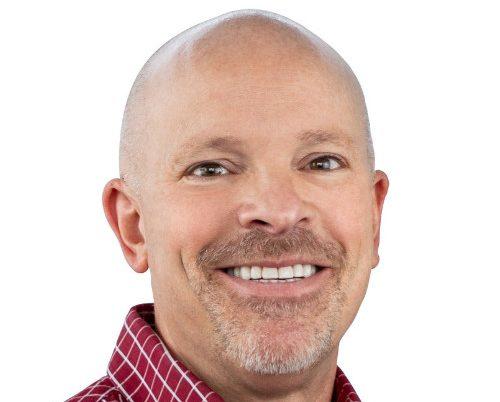 PR firm Ruder Finn's SE Asia MD Martin Alintuck exits after a short stint