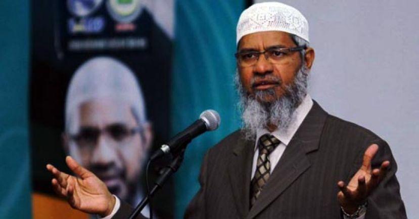 扎基尔争议言论调查完毕 阿都哈密:待总检察署指示