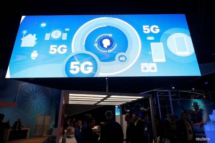 5G technology is safe — GSMA