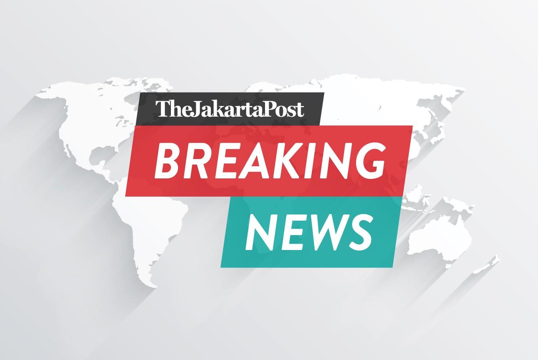 6.4-magnitude earthquake rocks Aceh