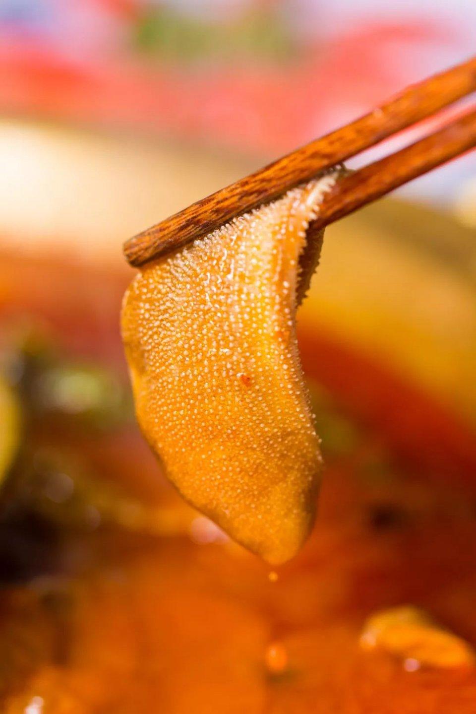 火锅届的宝藏CP,地道的川味美蛙鱼头锅