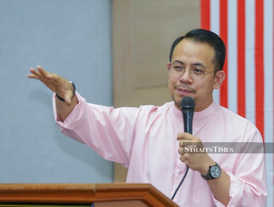 Youth and Sports ministry hopes for bigger allocation in 2020 budget
