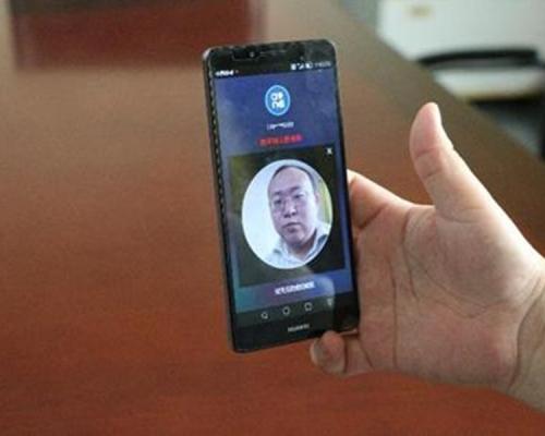 内地电话卡实名制升级 12月起办卡要人脸识別