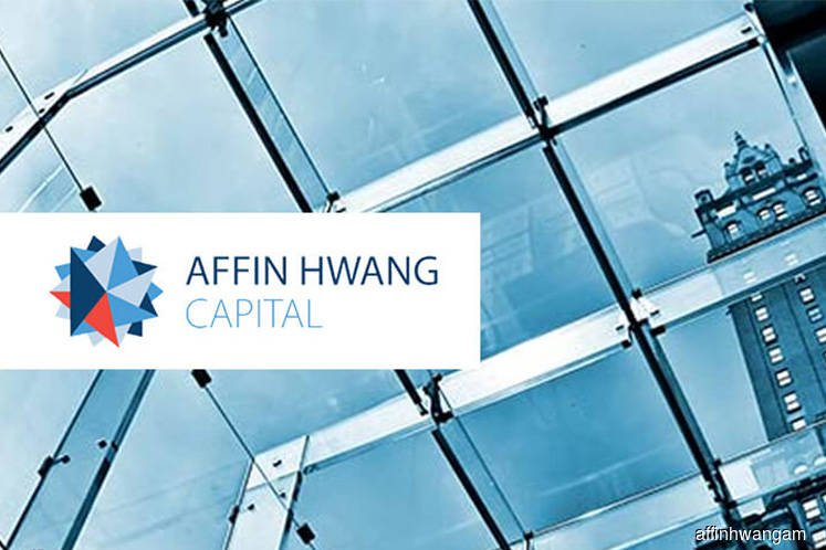 Affin Hwang Capital raises target price for Scientex to RM10.50