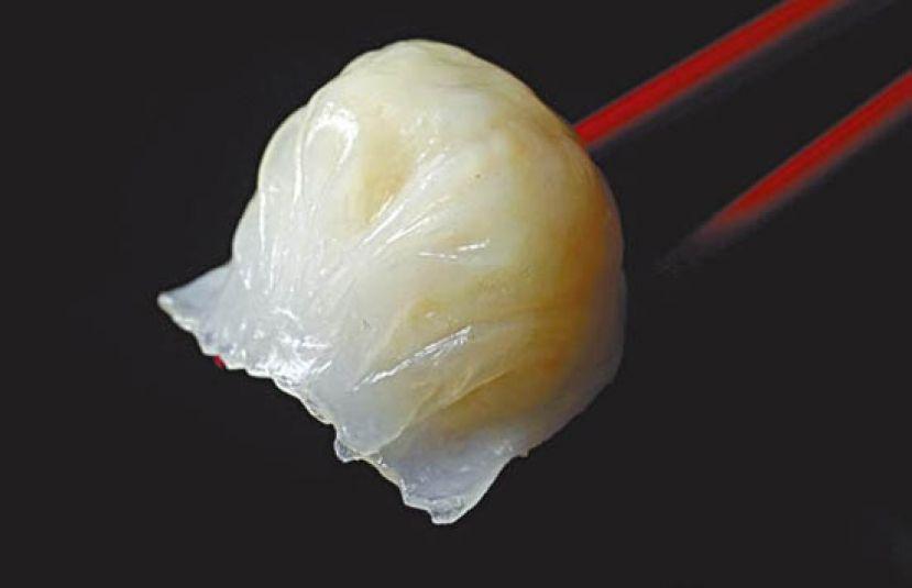点心之王 虾饺