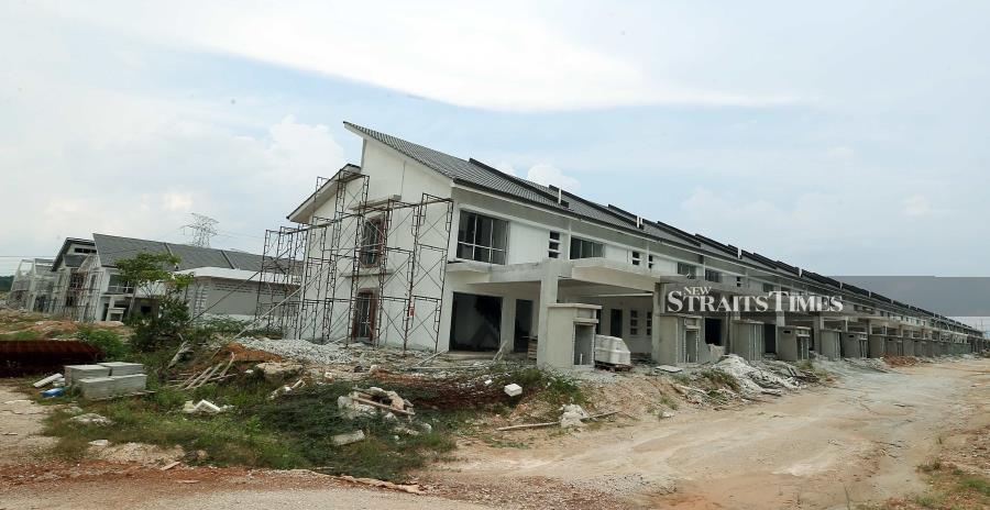 PR1MA renews agreements with developers worth RM3.29bil