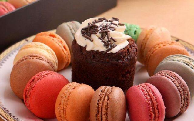 全球最好吃的几种美食,你觉得哪种最好吃?