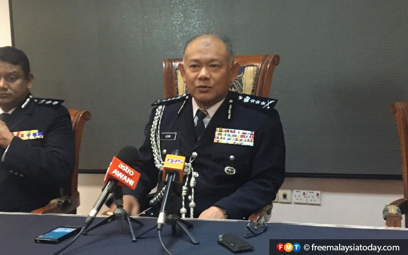 Cops to comply with court decision on Adib's death