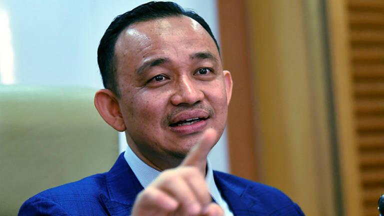 Malay language needs to regain people's trust: Maszlee