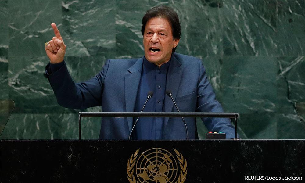 M'sia, Turkey, Pakistan to lead in explaining true picture of Islam