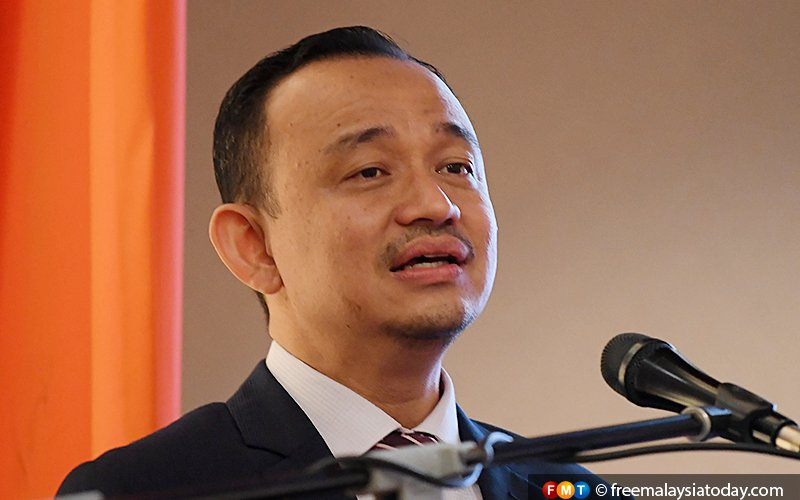 Funds for religious, vernacular schools should be based on need, says Maszlee