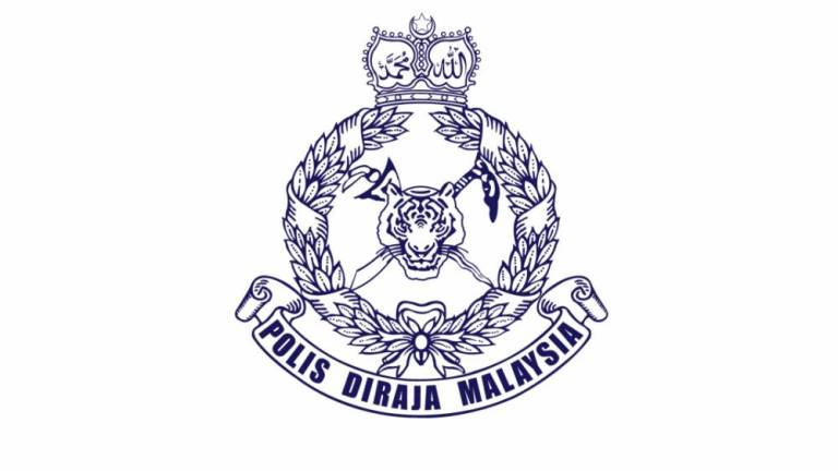 Cops urge witnesses with information on Adib's death to come forward