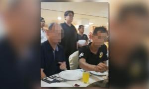 Disrespecting 'Negaraku': Court sets Feb 10-12 for hearing