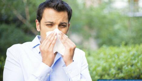 身体出现这3个变化,可能是鼻咽癌的信号,别不当回事!