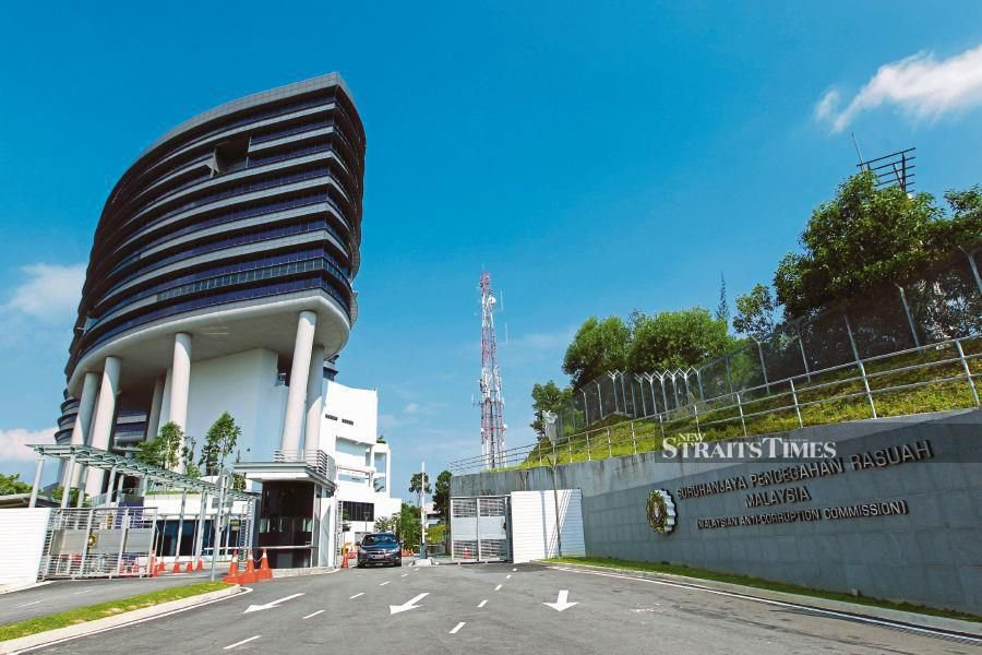 Integrity officers to keep watch at state offices